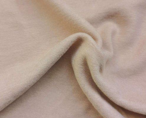 90 rayon 10 spandex fabric