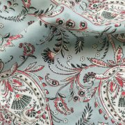 art gallery rayon fabric