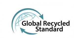 global recycle logo