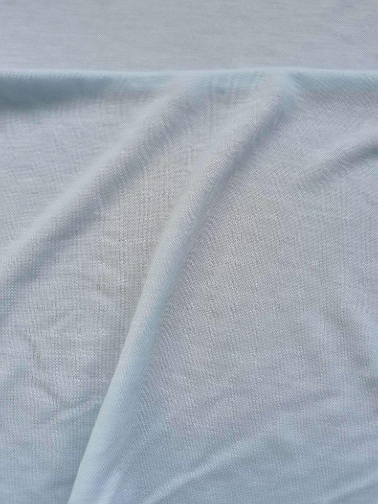 rayon nylon spandex fabric