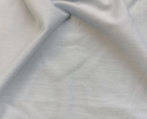 rayon stretch fabric