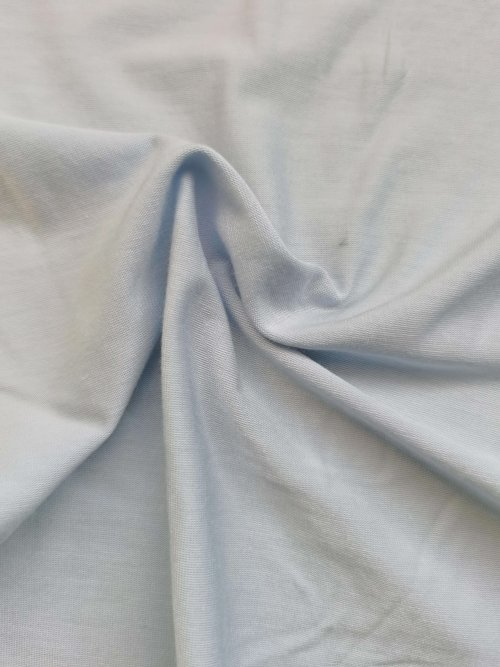 rayon stretch fabric