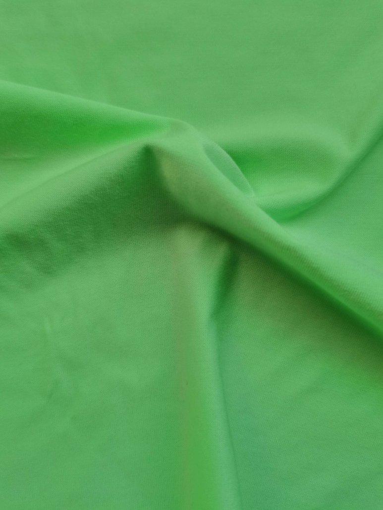 viscose rayon fabric by the yard