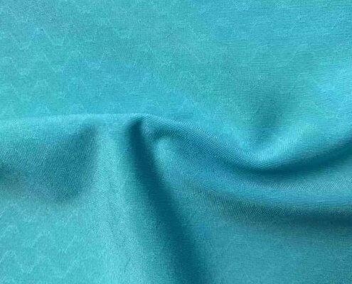 art gallery knit fabric