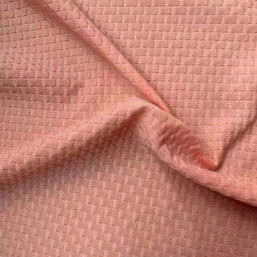 liverpool knit fabric