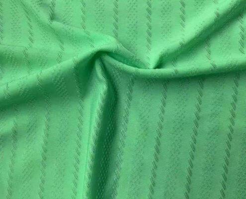 nylon knit fabric