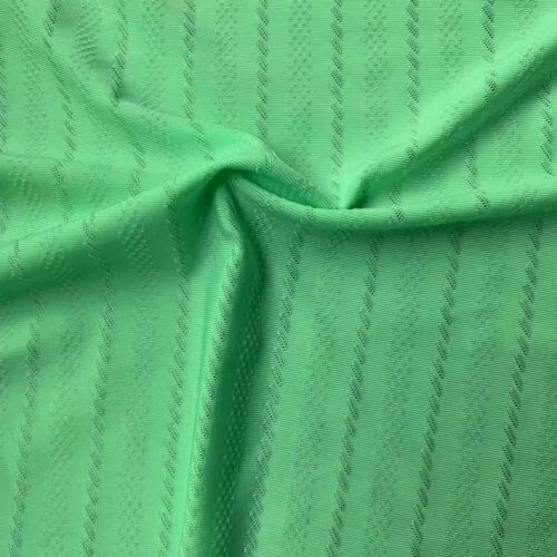 nylon knit fabric