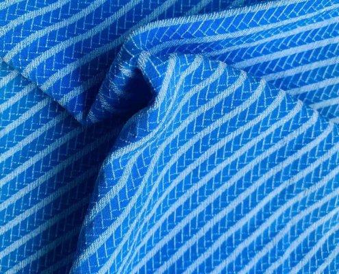 microfiber fabric